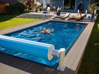 Pool berdachung selber bauen pool berdachung selber bauen for Swimming pool testsieger