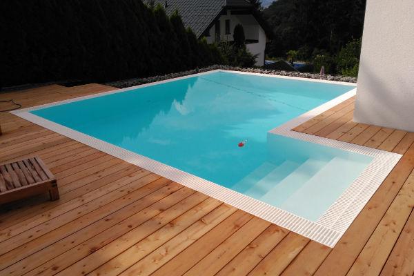pp-pools-3